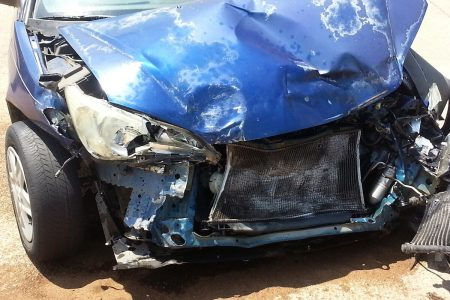 car-accident-injury