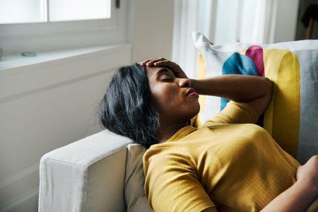 st-louis-headache-treatment